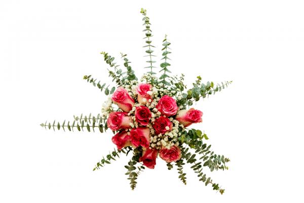 florista matosinhos